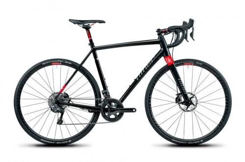 Niner_RLT9_Black_Di2_gravel_road_bike_7