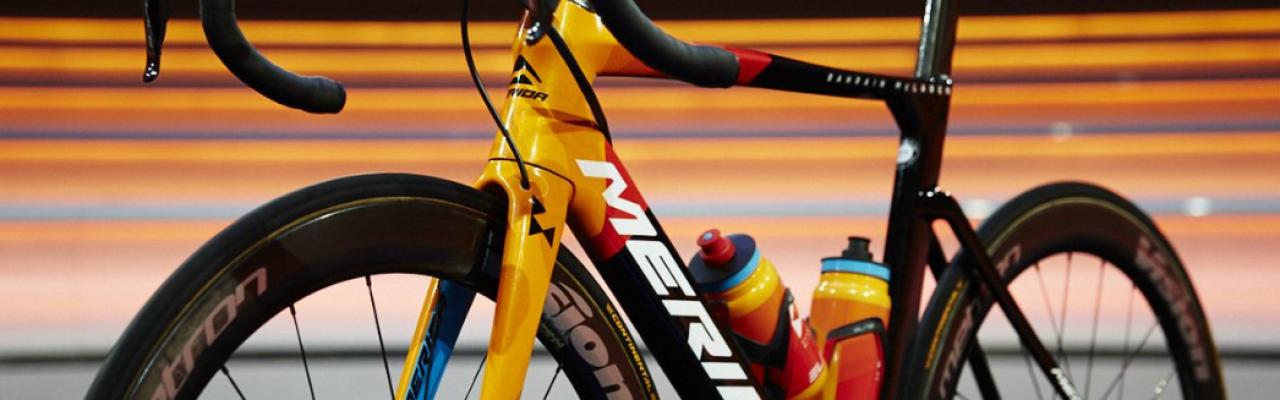 サイクルショップ マティーノのブログ